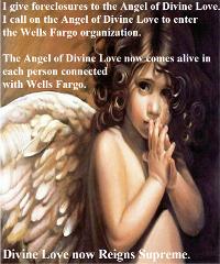 Angel Child 200