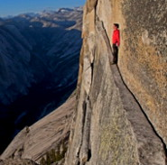Ledge Yosemite-Photo-by-Jimmy-Chin-185