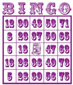 B12 ~~ Get it?