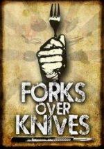 Netflix_Forks_over_Knives-177x255