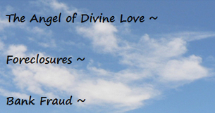 Angel of Divine Love 305a