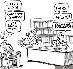 prozac-cartoon-250-sharp-better