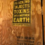 There are many different toxins