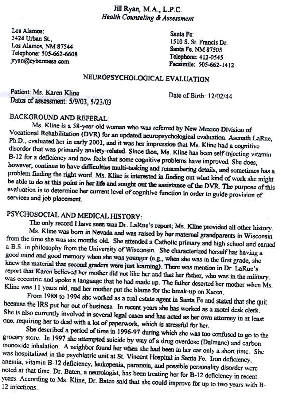 Neuro Psych Clearer 2015 560