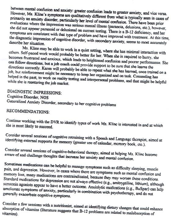 Neuro Psych Clearer 2015 p5 560