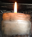 Candle Flame shorter IMG_0242 125