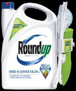 RoundUp 150