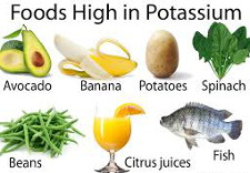 foods-with-potassium-225