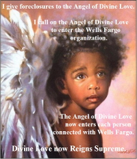 angel-child-african-american-200